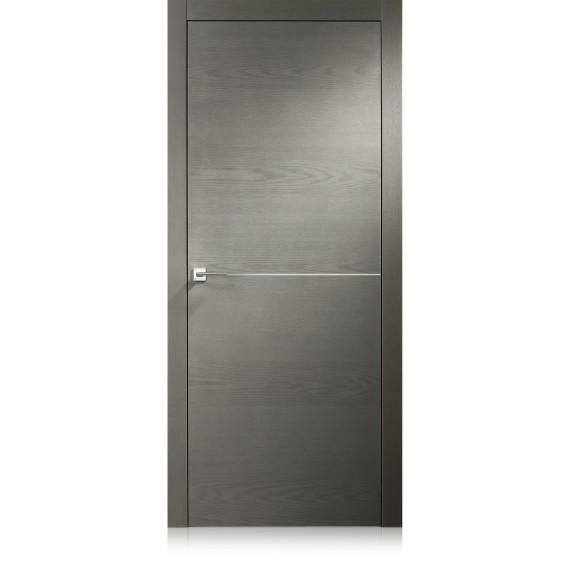 Equa / 1 ecorovere grigio door