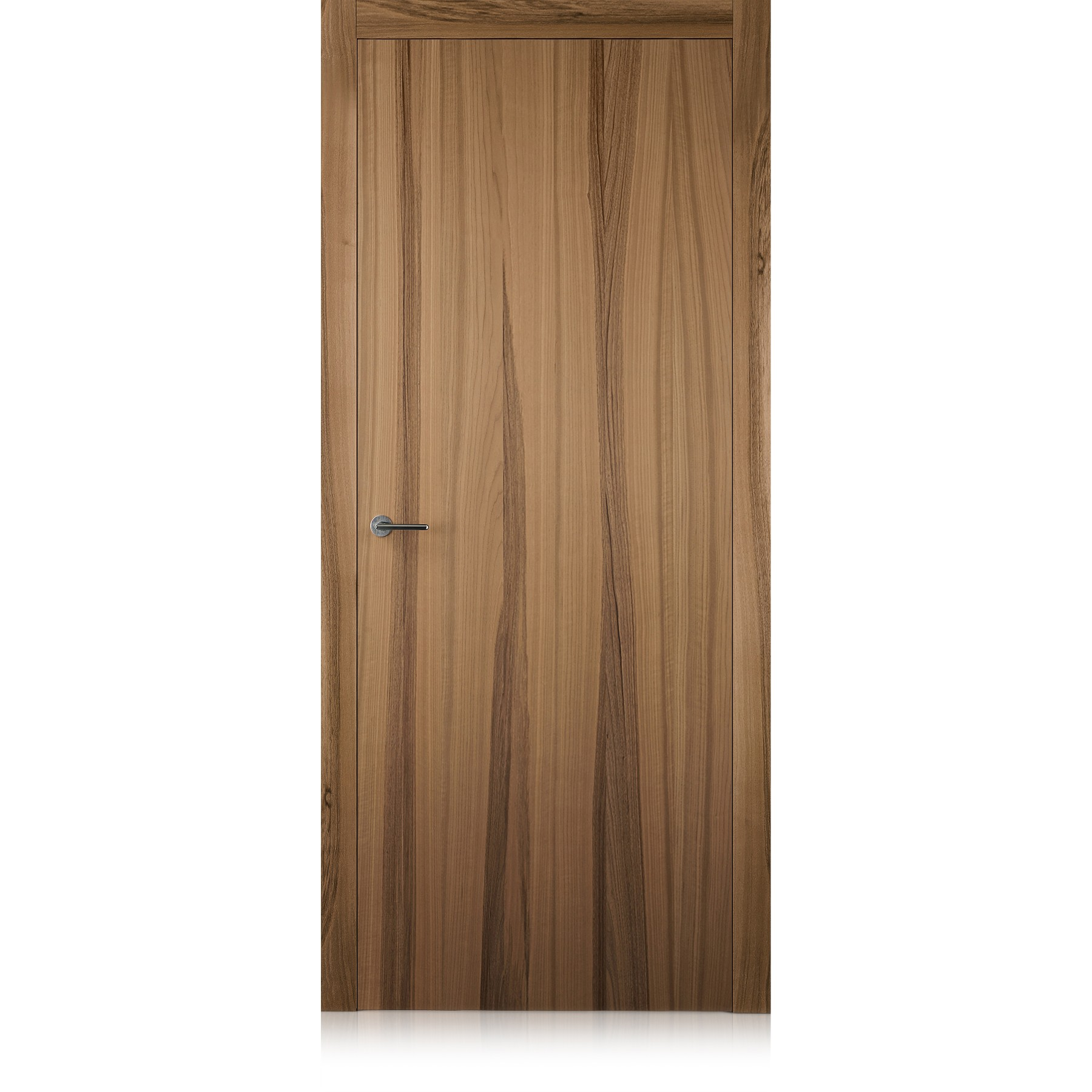 Porte Exitlyne noce natural touch
