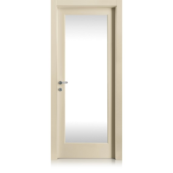 Porta Kevia / 1 cremy