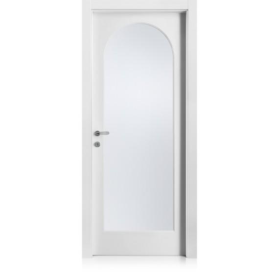 Kevia / 14 bianco door