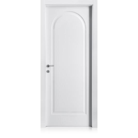 Tür Kevia / 14 bianco