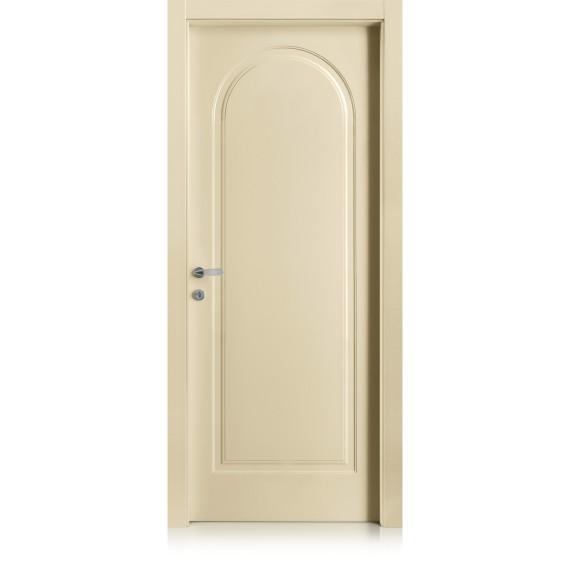 Porta Kevia / 14 cremy