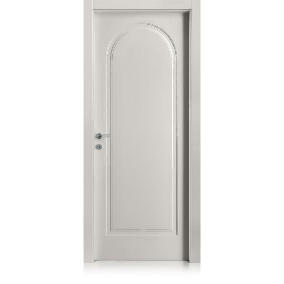 Porta Kevia / 14 grigio lux