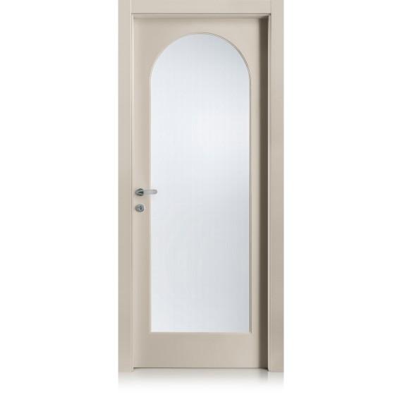 Tür Kevia / 14 tortora