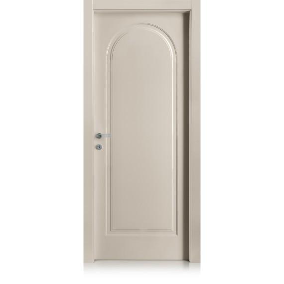 Kevia / 14 tortora door