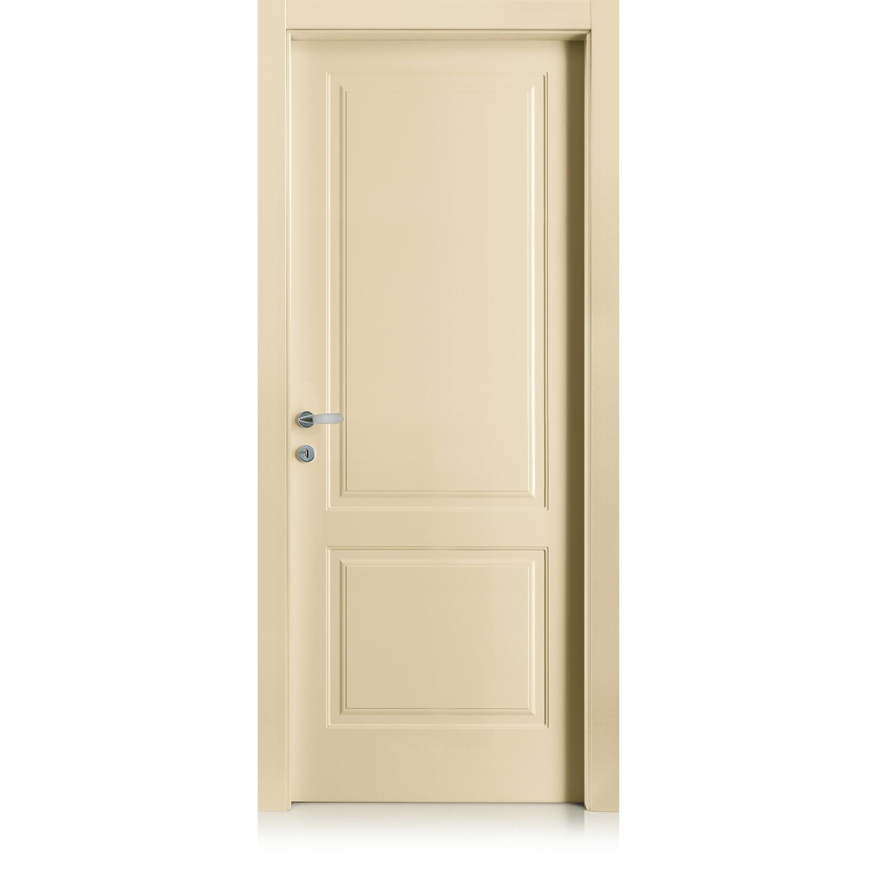 Porta Kevia / 2 cremy