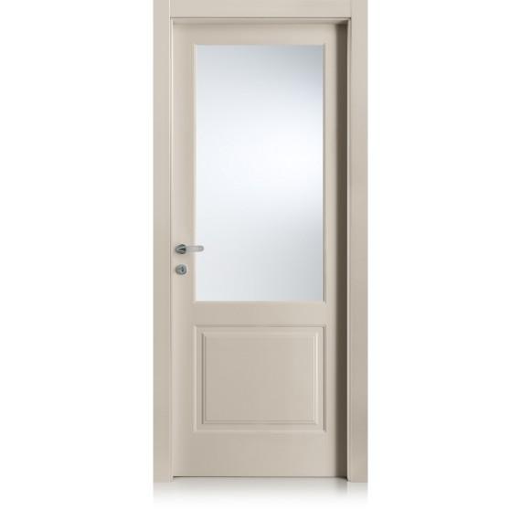 Porta Kevia / 2 tortora