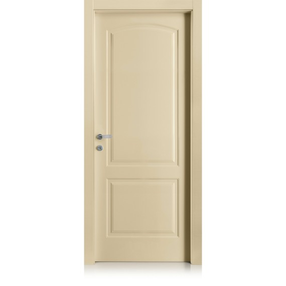 Porta Kevia / 3 cremy
