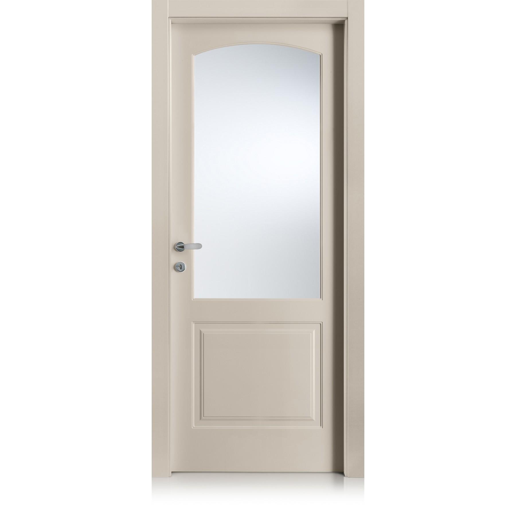 Porta Kevia / 3 tortora