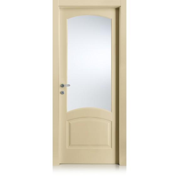 Porta Kevia / 5 cremy