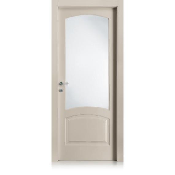 Porta Kevia / 5 tortora