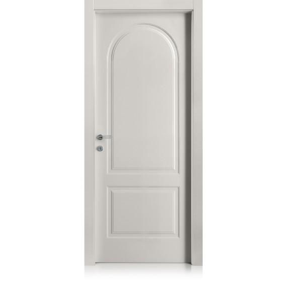 Porte Kevia / 6 grigio lux