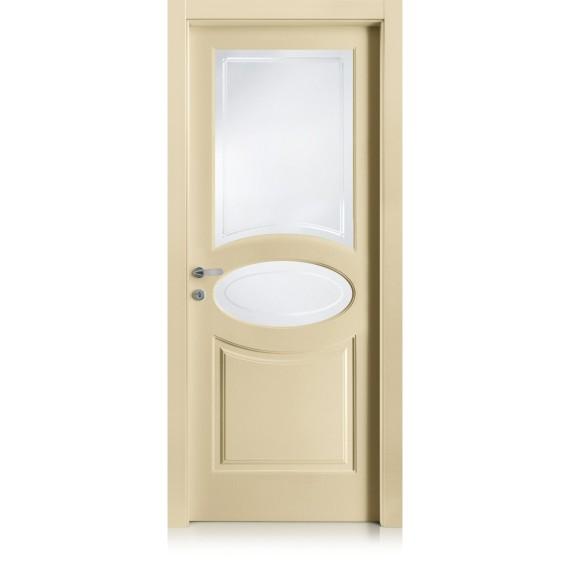 Porta Kevia / 8 cremy
