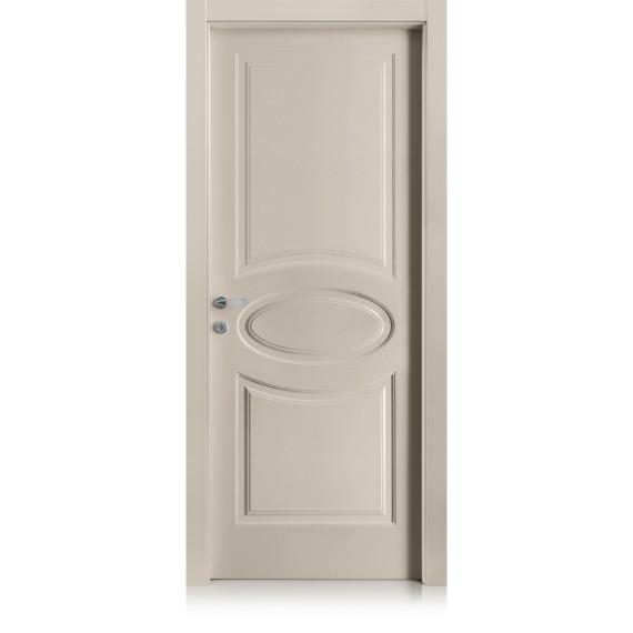 Porta Kevia / 8 tortora