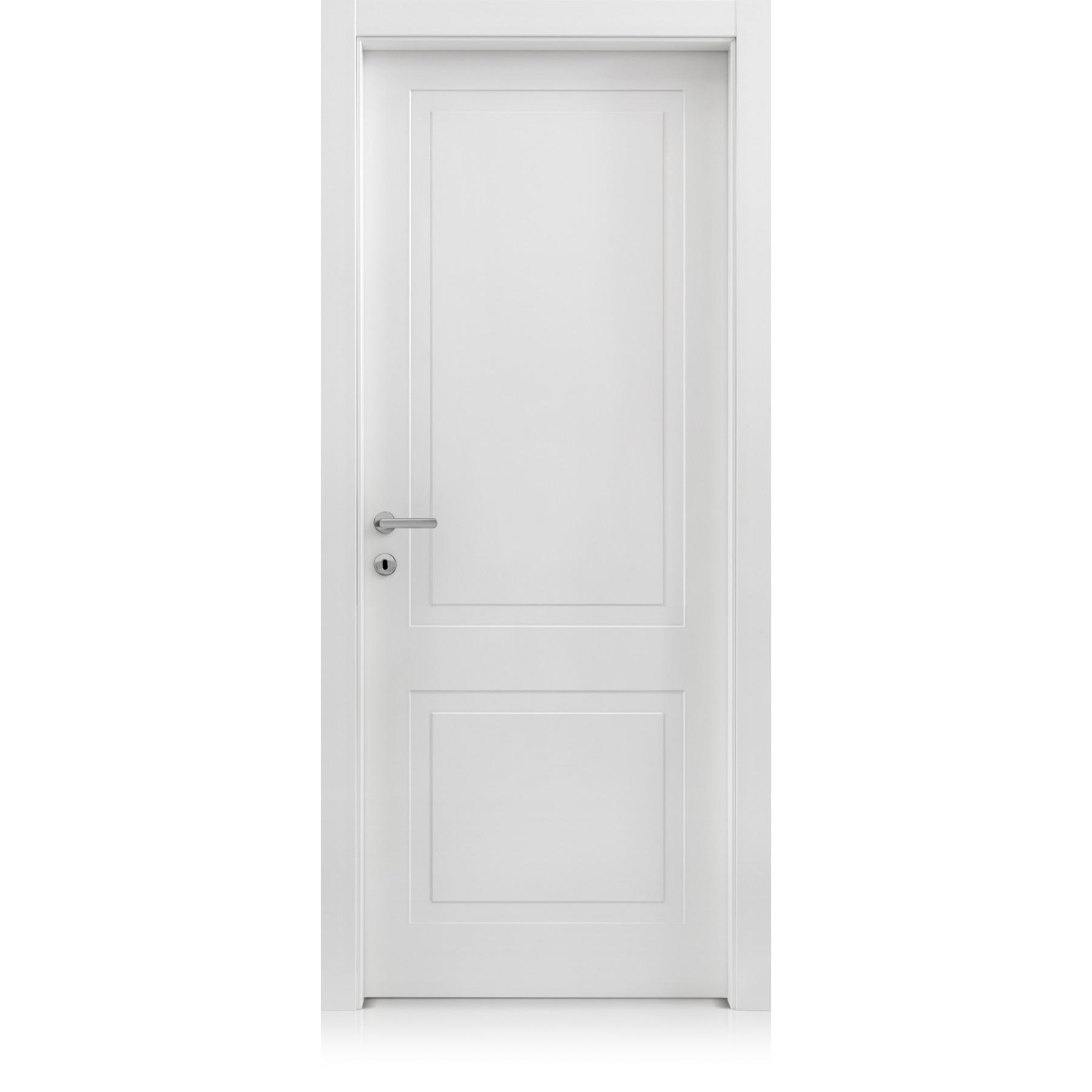 Porte Mixy / 2 bianco