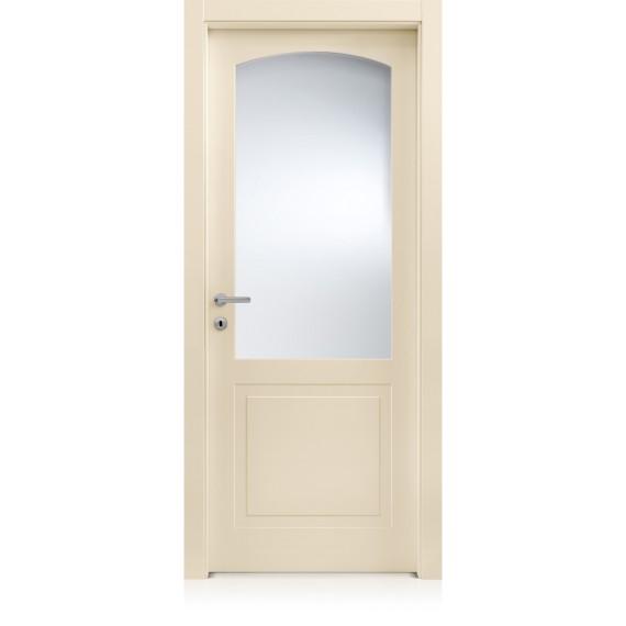 Mixy / 3 cremy door