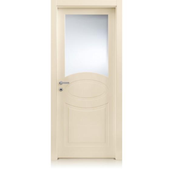 Mixy / 8 cremy door