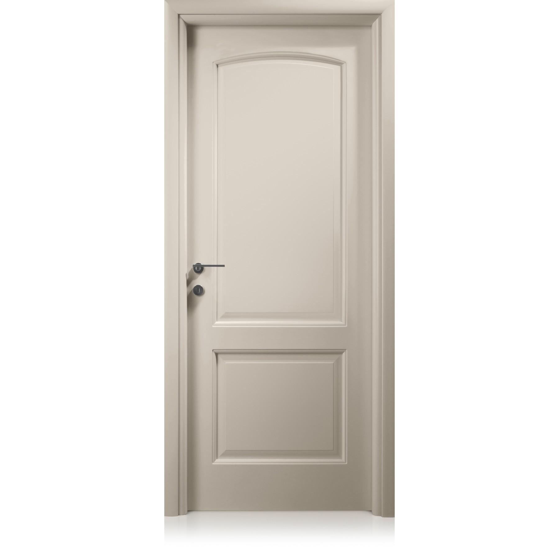 Porta Diva tortora