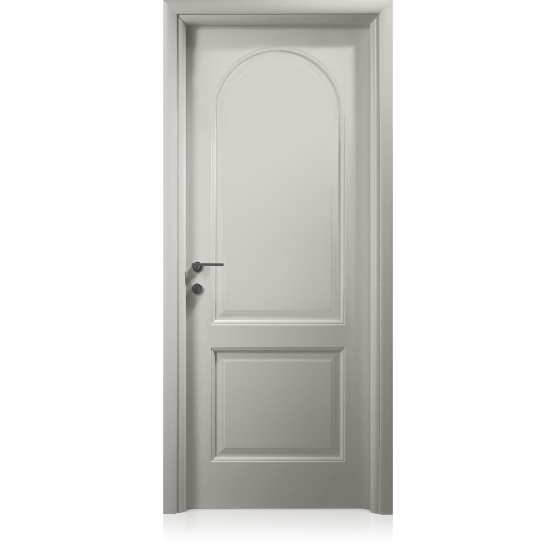Porte Epoca grigio lux