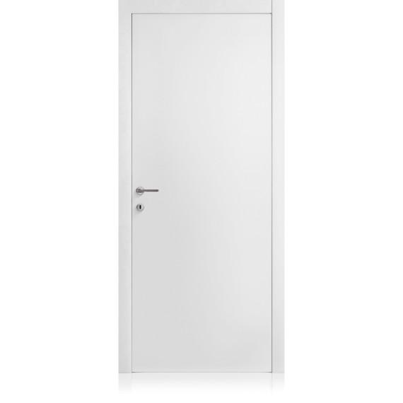 Porta Nova bianco