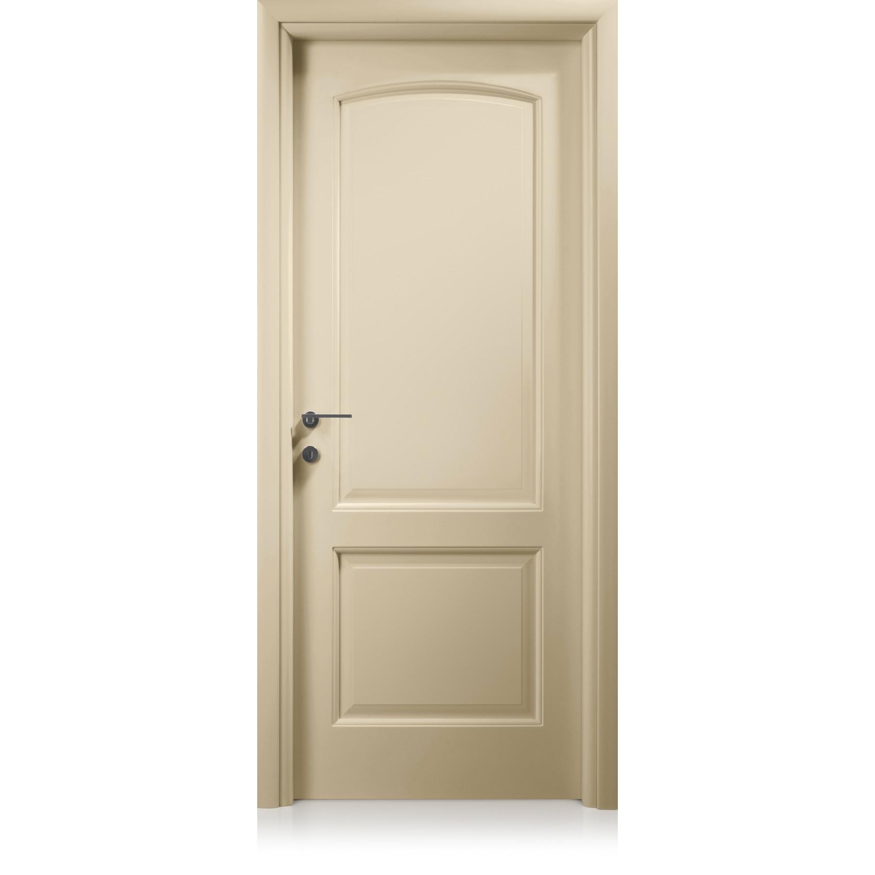 Diva cremy door