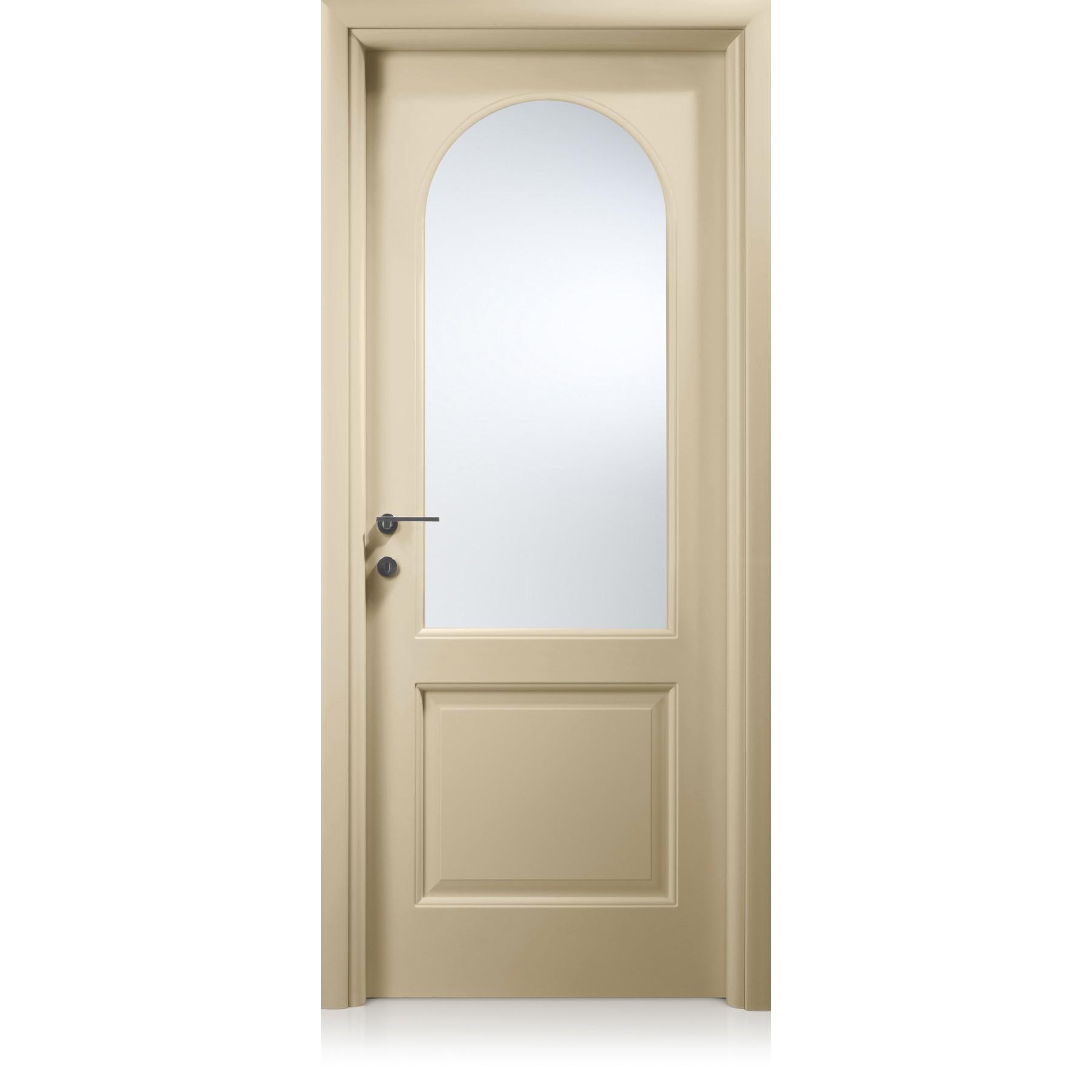 Porta Epoca cremy