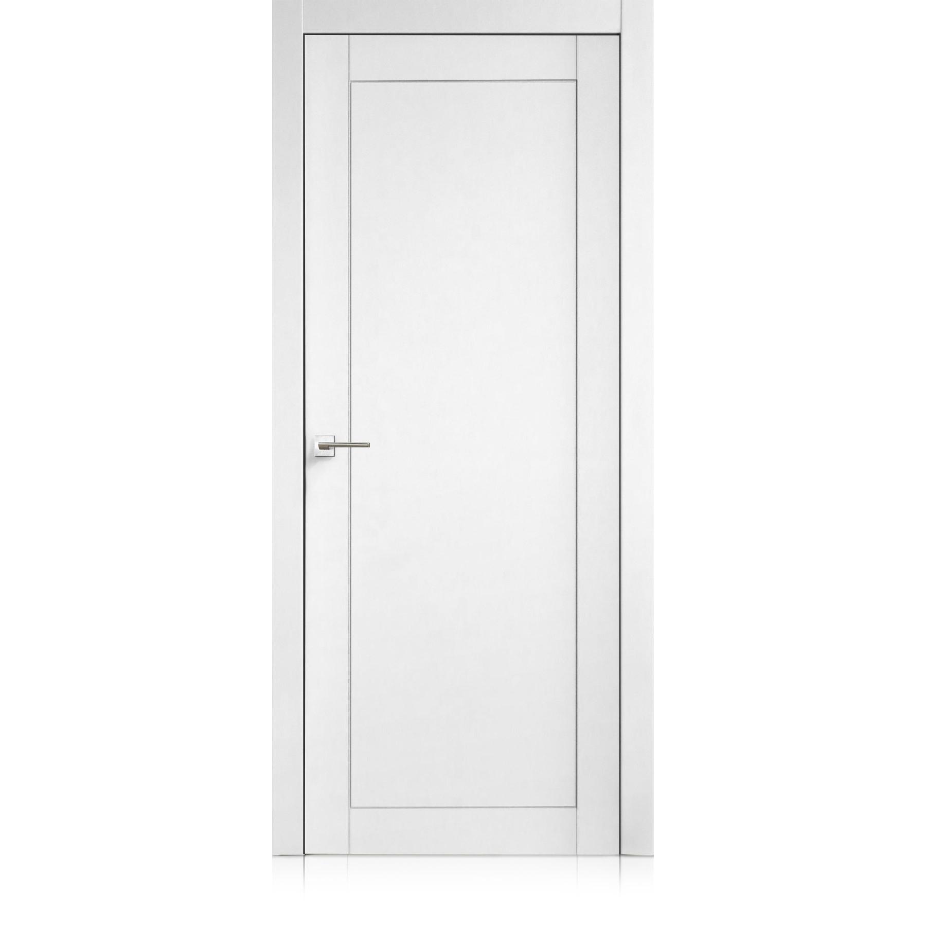Tür Intaglio / 0 bianco