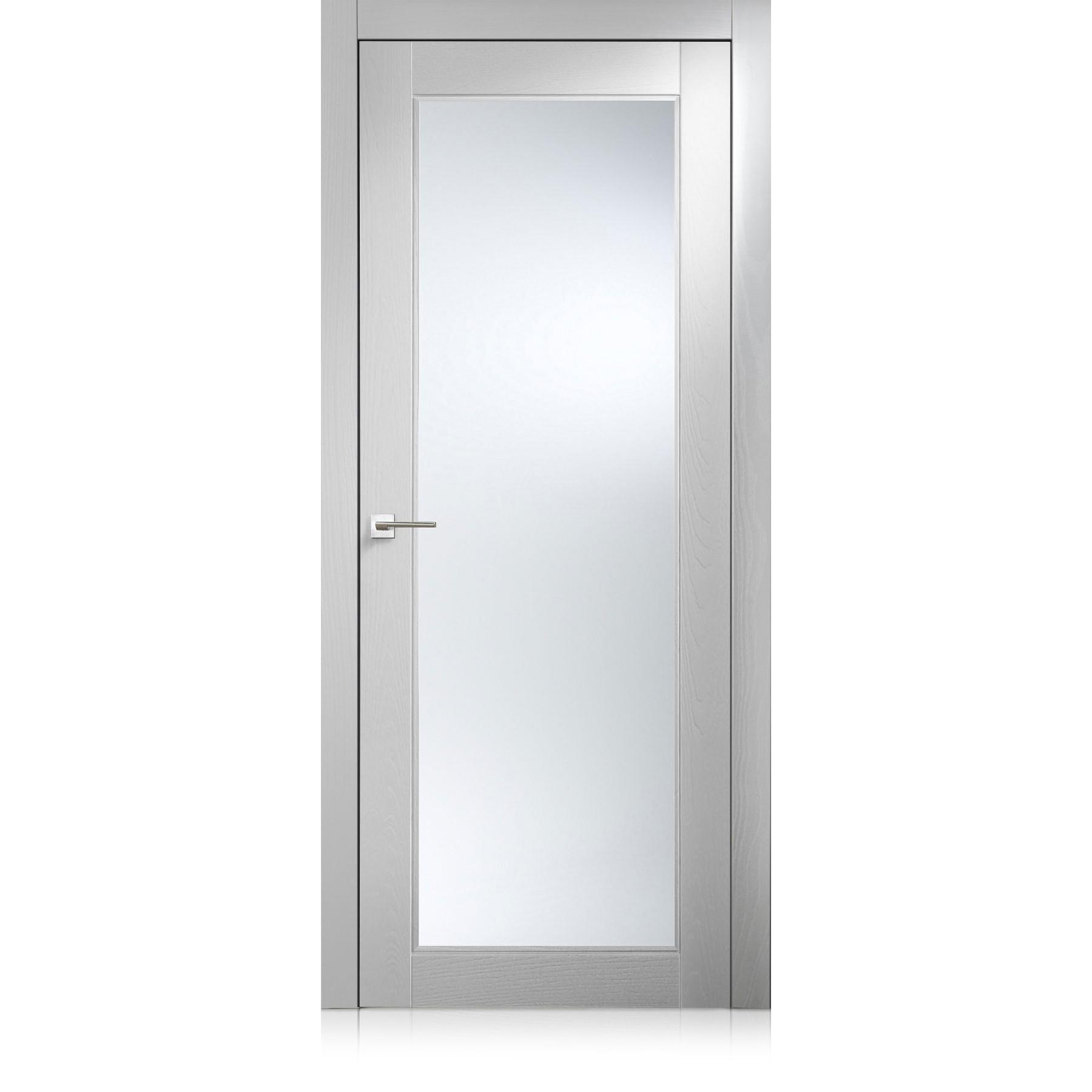 Porte Intaglio / 0 Textures Bianco