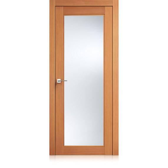 Tür Intaglio / 0 blond