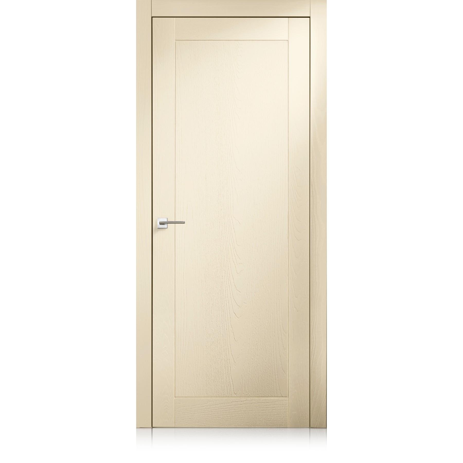 Porta Intaglio / 0 trame cremy