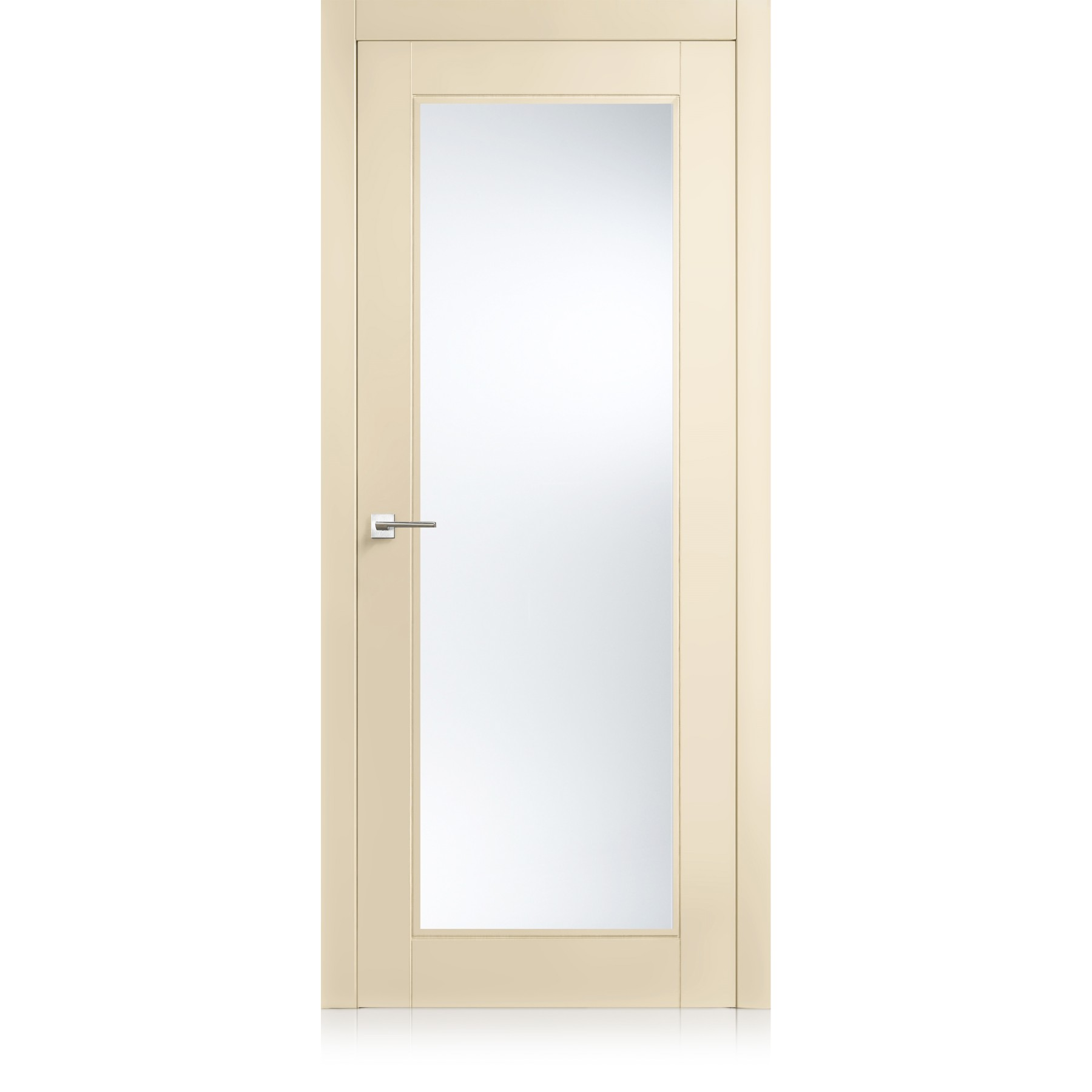 Porta Intaglio / 0 cremy