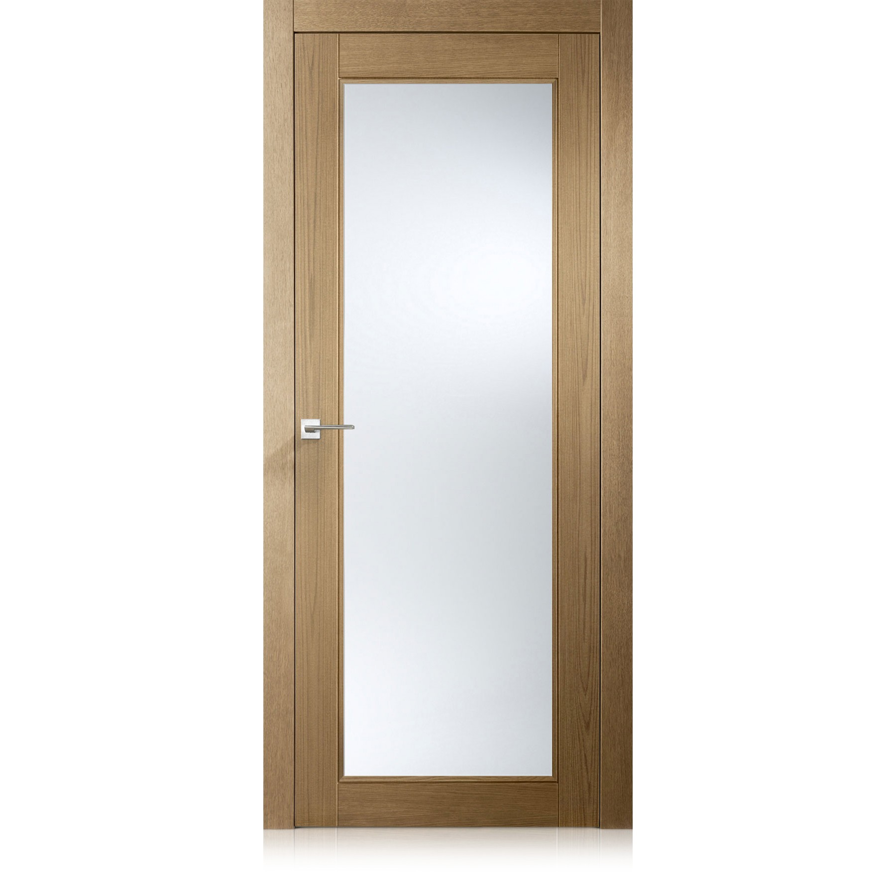 Porta Intaglio / 0 ecorovere oro