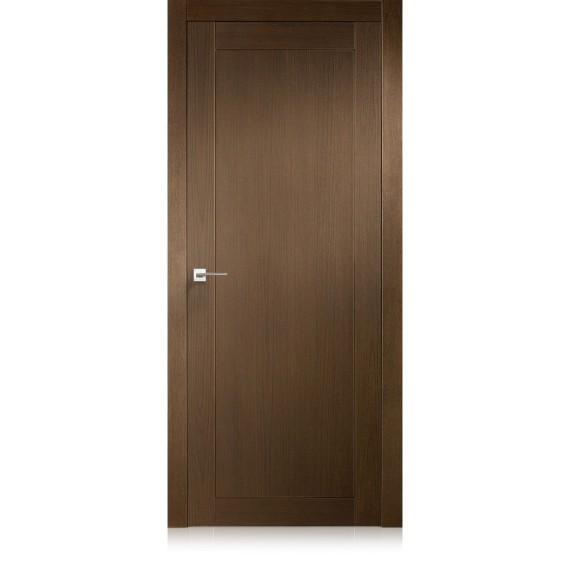 Porta Intaglio / 0 ecorovere nut