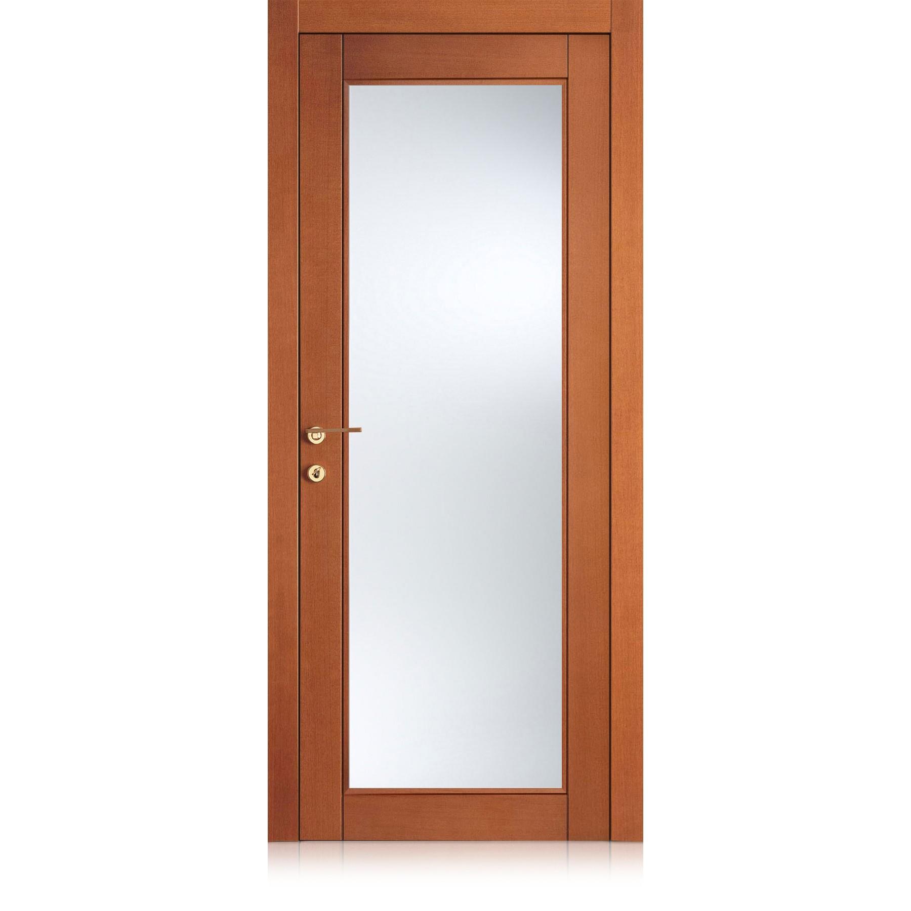 Porte Intaglio / 0 tanganika