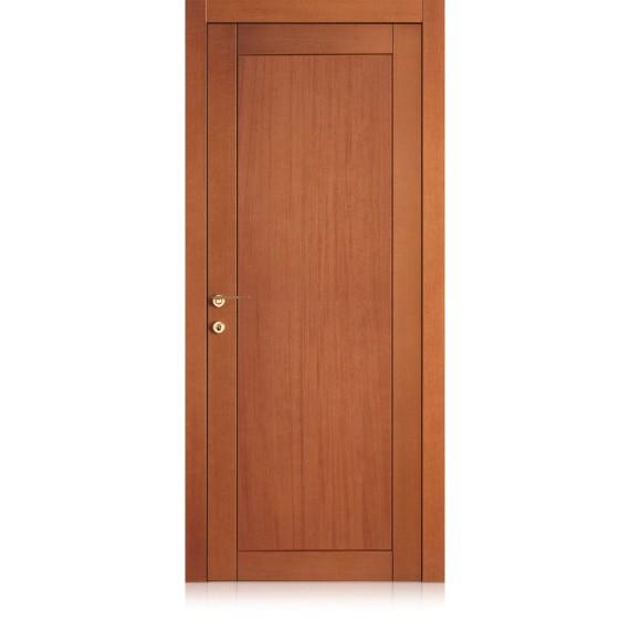 Porta Intaglio / 0 tanganika