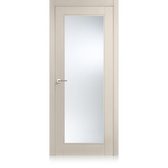 Porta Intaglio / 0 tortora