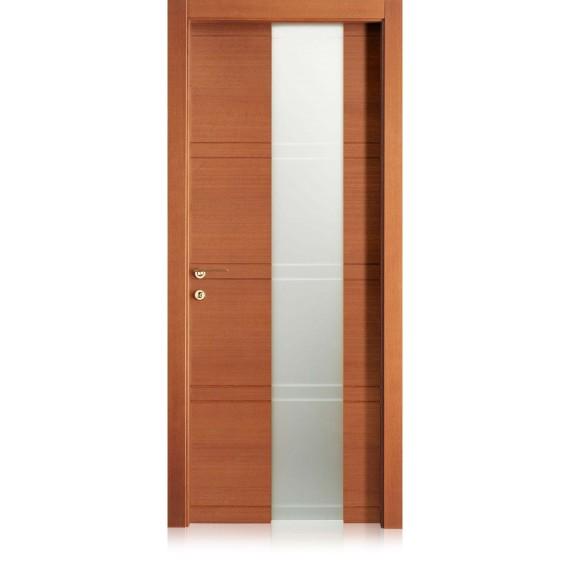 Porta Intaglio / 10 Vetro tanganika