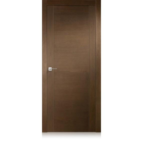 Porta Intaglio / 1 ecorovere nut