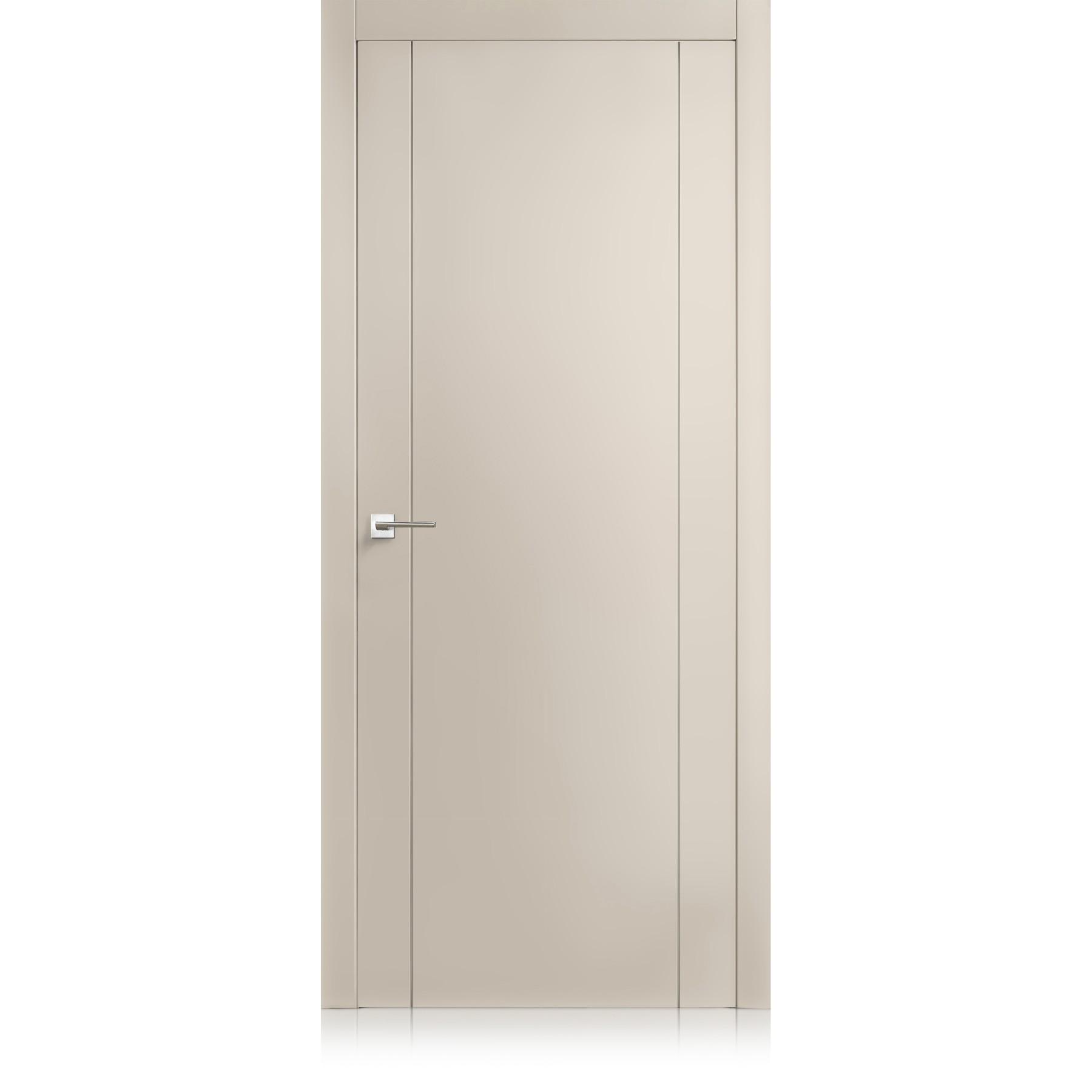 Porta Intaglio / 1 tortora