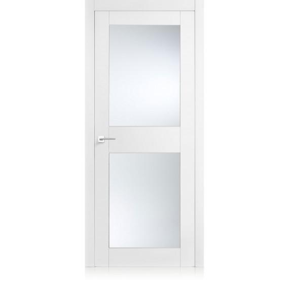 Tür Intaglio / 2 bianco