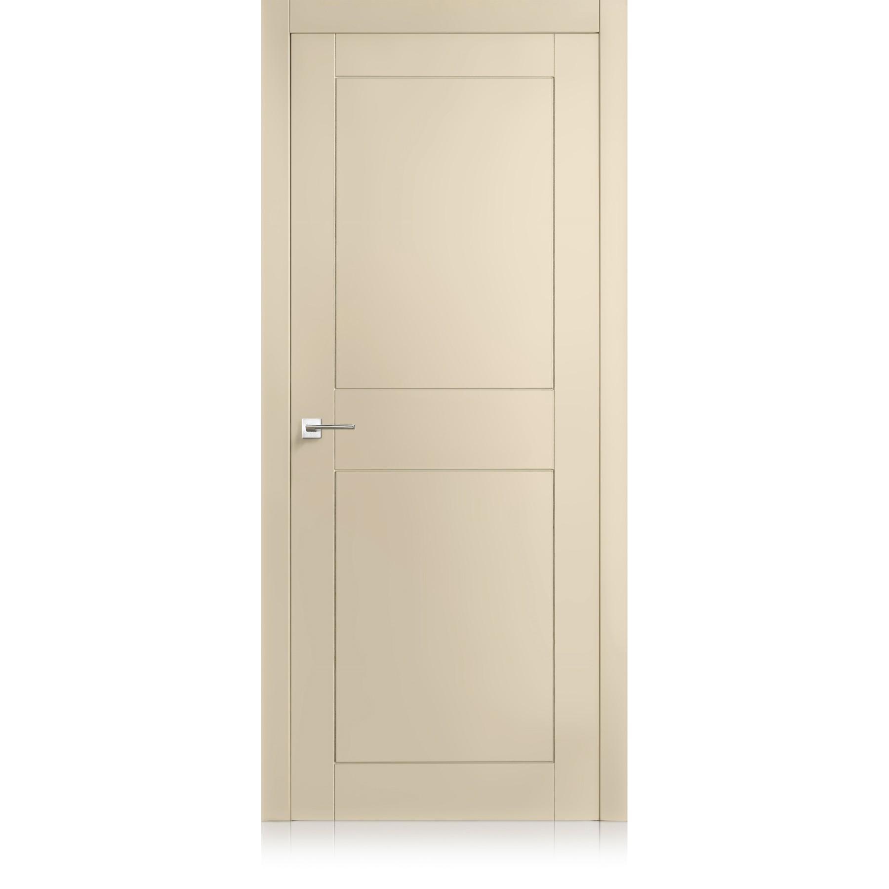 Porta Intaglio / 2 cremy