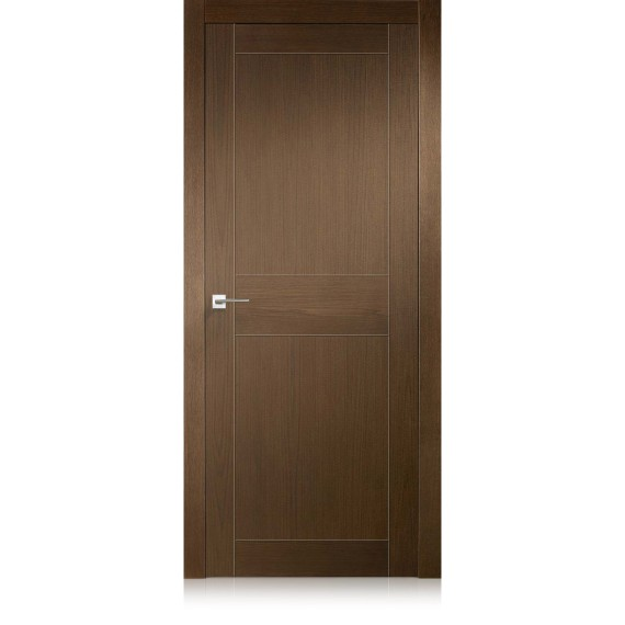 Porte Intaglio / 2 ecorovere nut