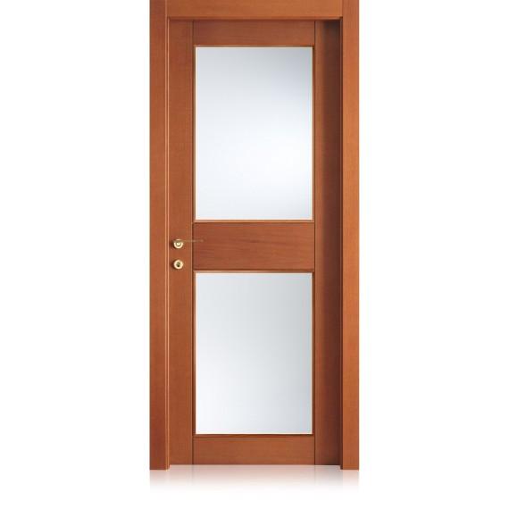 Porta Intaglio / 2 tanganika