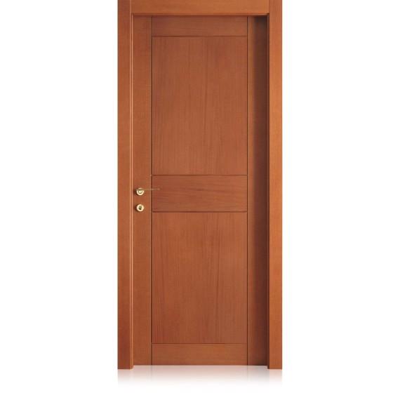 Porte Intaglio / 2 tanganika