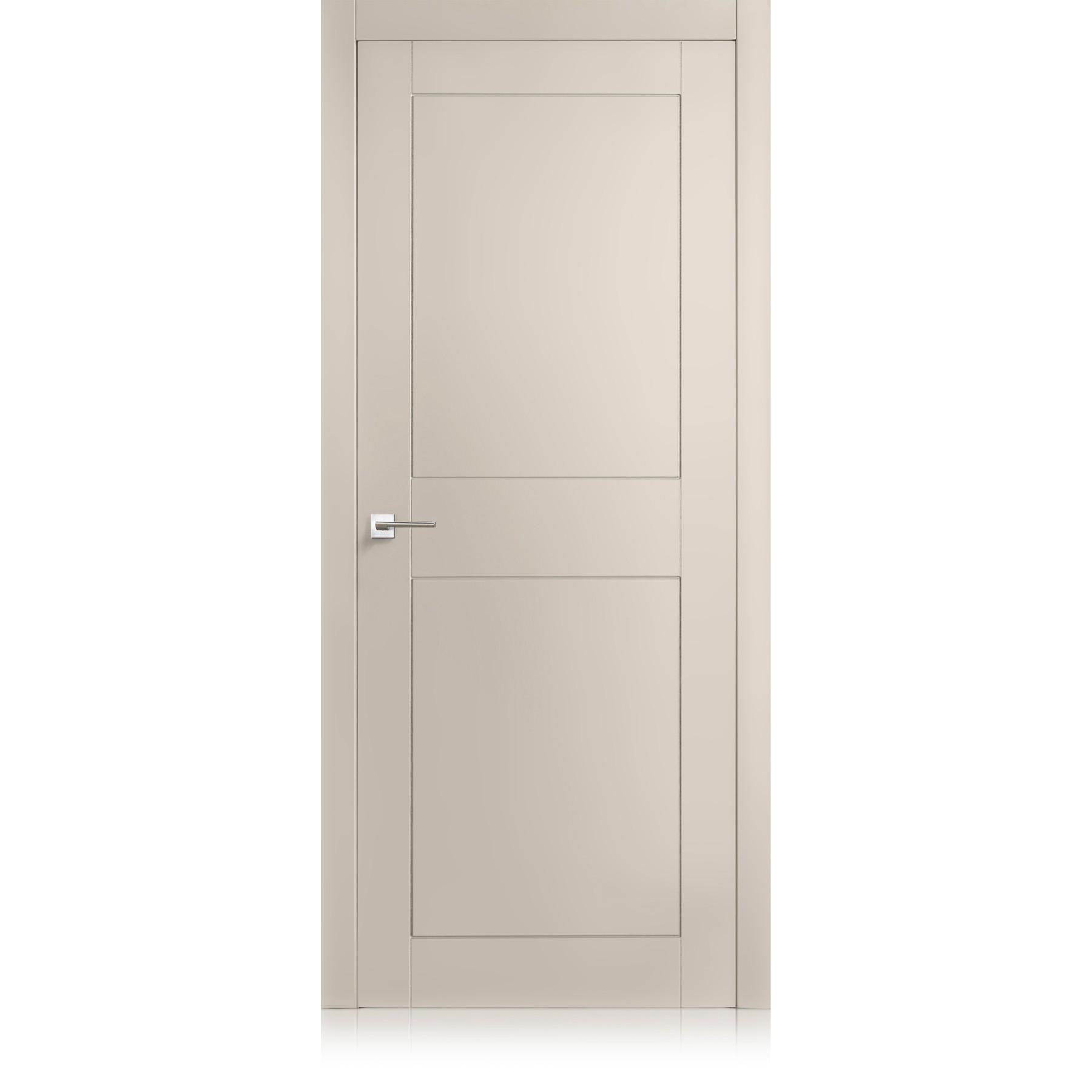 Porta Intaglio / 2 tortora