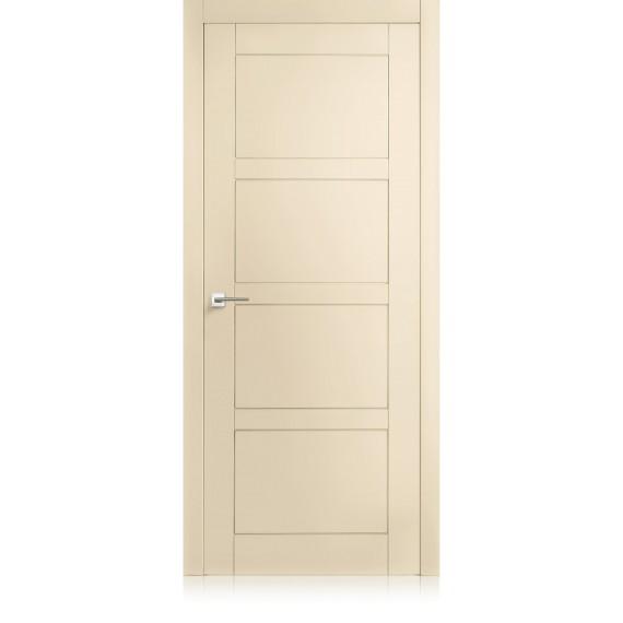 Porta Intaglio / 4 cremy