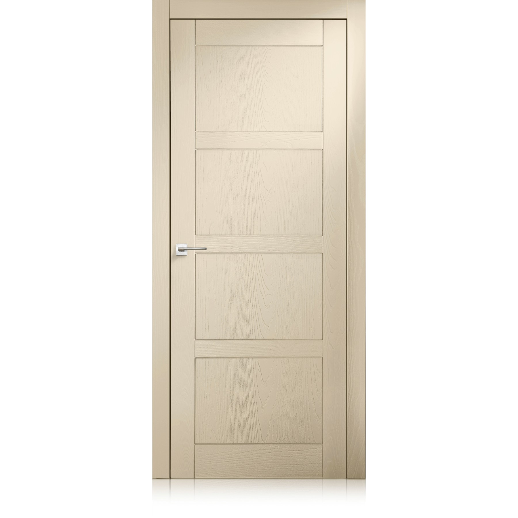 Porta Intaglio / 4 trame cremy