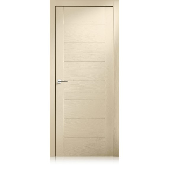 Porta Intaglio / 8 trame cremy