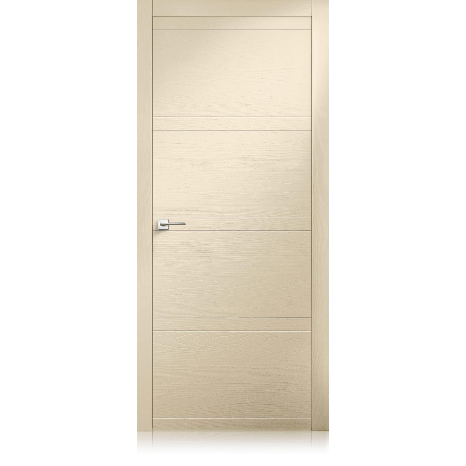 Porta Intaglio / 10 trame cremy