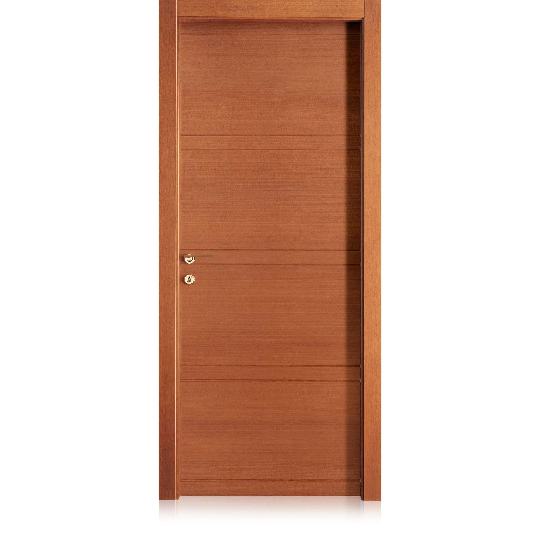 Porta Intaglio / 10 tanganika